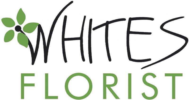 Whites Florist